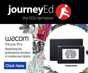 JourneyEd.com