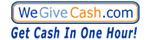 Payday Loans Wired to You in One Hour. Apply Now