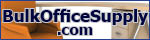 Bulk Office Supplies at Wholesale Prices