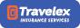 Travelex - Get Quote