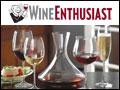 Wine Enthusiast - Ultimate wine accessories site!