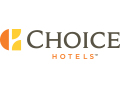 Choice Hotels.com coupons