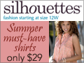 Catherines - Must Have Sweaters