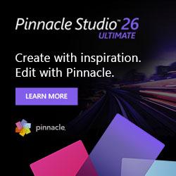 pinnacle 20 promo codes