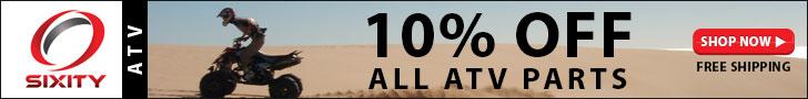 ATV 10% - 728x90