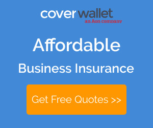 Image for Business Insurance Quotes