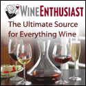 Wine Enthusiast has the Internet's most extensive selection of high-quality wine accessories, wine cellars, glassware, and more. From wine racks to wine glasses, for a loved one or business associate, our wine-related products make the perfect gifts. - Earn 1 point per $1