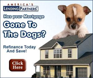 One form, four refinance offers