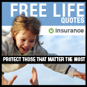 Life Insurance from 01insurance.com