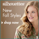 Silhouettes - Winter Clearance - Save up to 85%