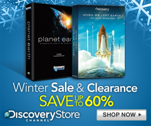 Winter Sale: Save up to 60%