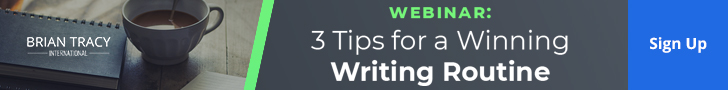 728x90 How To Write A Book
