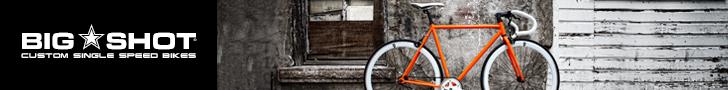 custom bikes parts
