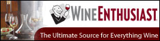 Wine Enthusiast - Ultimate wine accessories site!
