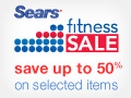 Warehouse Sale - Save up to 55%