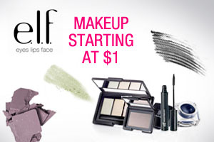 eyes lips face cosmetics and makeup