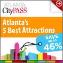 Atlanta_125x125