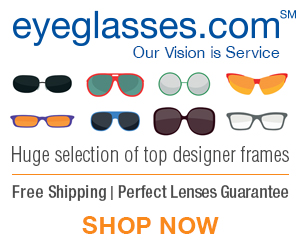 eyeglasses.com fashions for eyewear