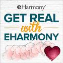 E-Harmony