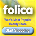Folica beauty Products