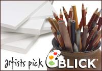 www.DickBlick.com - Online Art Suppllies