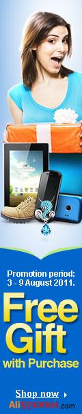 AliExpress by Alibaba.com