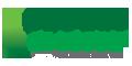 120x60-plain-logo-banner