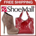 Free Shipping at ShoeMall.com
