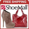 Free Shipping at ShoeMall.com