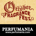 25% off Sitewide + $10 off $50 at Perfumania.com