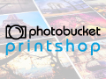 Photobucket Coupon: Extra 50% Off Sitewide Deals