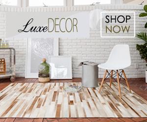 LuxeDecor