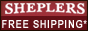 Shop Sheplers Western Wear