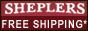 Shop Sheplers Western Wear