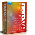 Nero 12 Box - 125x125