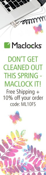 Spring Sale! Free Shipping and 10% OFFCode:ML10FS