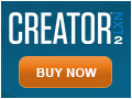 Buy Easy Media Creator 8 at Roxio.com