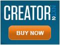 Buy Creator NXT at Roxio.com
