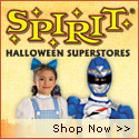 Go to Spirit Halloween now