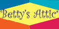 BEST GIFTS BEST PRICES AT BETTY'S ATTIC!