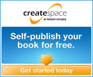 How to publish your book on Amazon for free