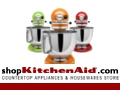 ShopKitchenAid.com