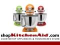 ShopKitchenAid.com