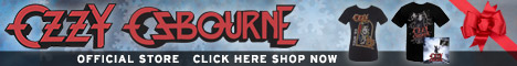 Live Nation Merchandise Affiliate Program