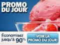 PromoduJour.ca