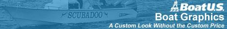 BoatUS Boat Graphics