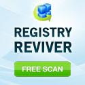 <link>Registry Revivier - Free Scan</link>