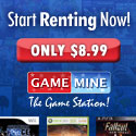 Rent Games for $8.99!