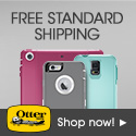 OtterBox.com: Free Shipping