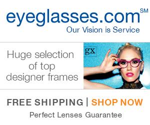 eyewear fashions eyeglasses.com